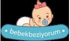 Anne Bebek Kadın Platformu