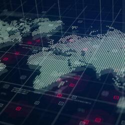 Pandemi Dönemi İçin Alınabilecek Ekonomik Tedbirler
