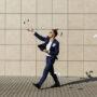 İşletmelerin Finansal Gücünü Arttırmanın beş Kolay Yöntemi
