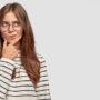 Kendi İşinizi Kurmanız İçin beş Neden