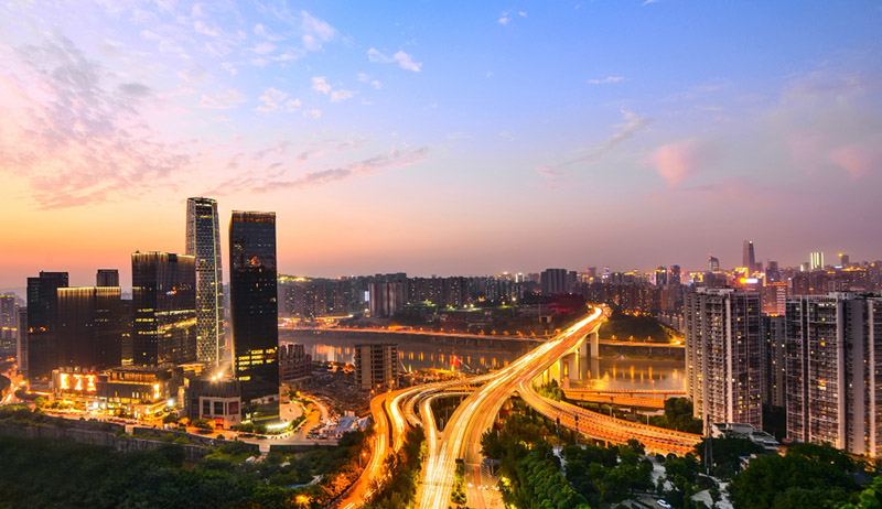 En Cazip Konut Yatırımı İçin Doğru Tercih Ankara